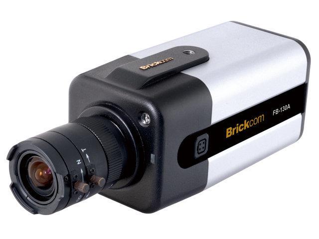 Brickcom FB-300Ne-Star