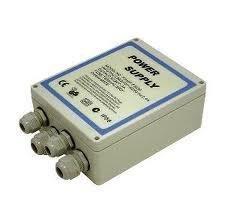 Brickcom Power Box 220v