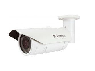 Brickcom OB-202Ne-V6