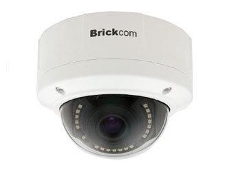 Brickcom VD-202Ne-V6