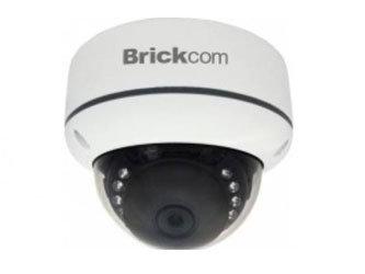 Brickcom VD-E200Nf