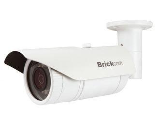 Brickcom OB-E200Nf
