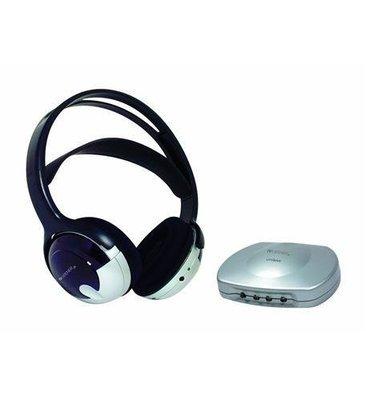 Unisar TV920 Listener Wireless Headset