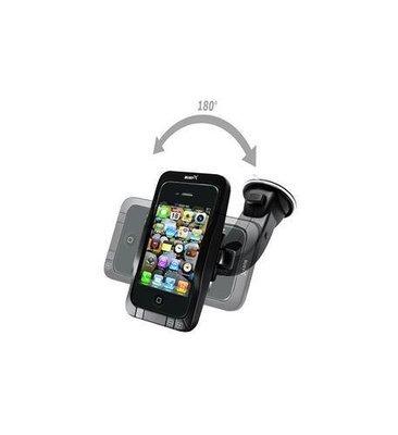 Bury Motion APPLE iPHONE 4