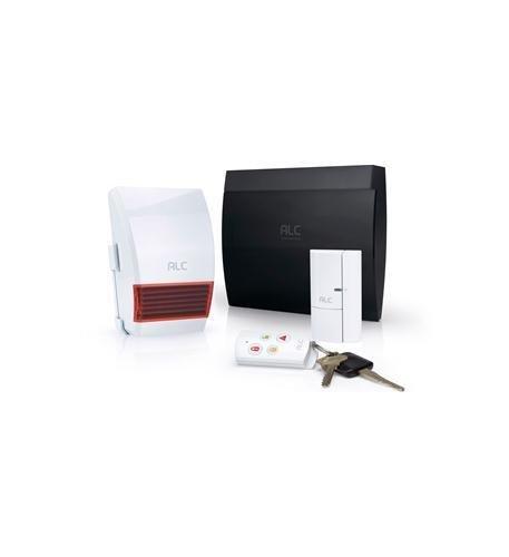 ALC AHS613 Home Security Starter Kit