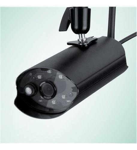 ALC AWF51 720p Outdoor Wi-Fi Camera