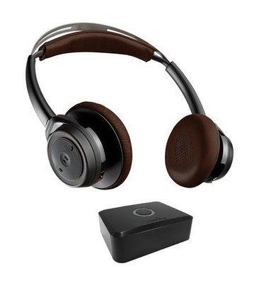 Clarity TL100 Amplified Bluetooth Headphones