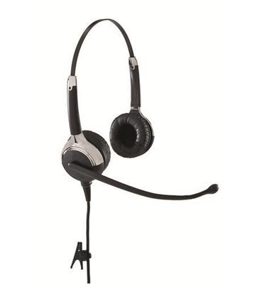 VXI 203305 UC ProSet LUX Stereo 5031