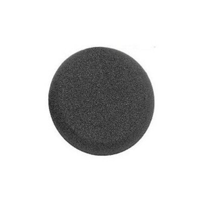 VXI 203251 EC1020 Foam Ear Cushion