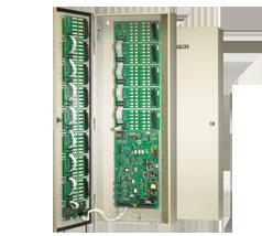 Doorking 1816 Intercom System-Multi
