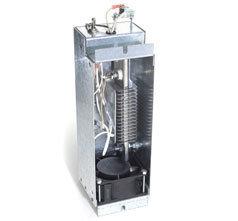 Doorking 1601-154 Heater Kits
