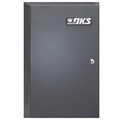 Doorking 1000-082 Power Inverter & Backup Systems