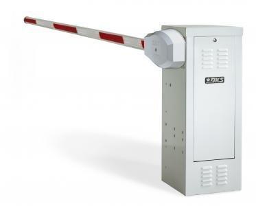Doorking 1601-285 Breakaway Barrier Arms