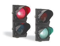 Doorking 1603-208 Traffic Signal
