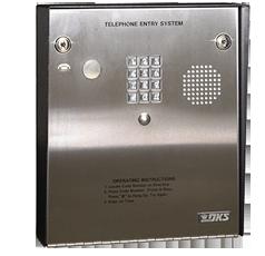 Doorking 1833 PC Programmable