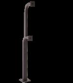 Doorking 1200-049 Standard Dual Height