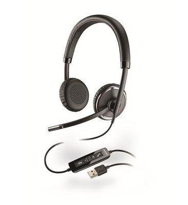 Plantronics 88860-02 C510-M USB Monaural MOC