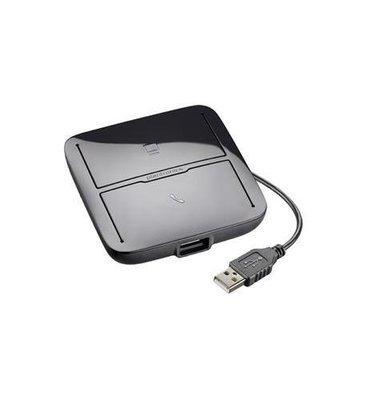 Plantronics MDA200 Replace By PL-MDA220 USB