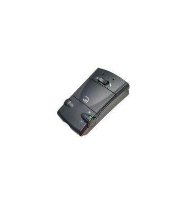 VXI 200929 Everon-V Amplifier