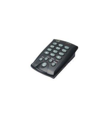 VXI 202922 D200 Dialpad with Keypad