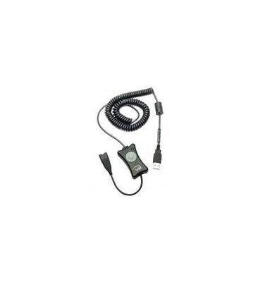 VXI 202926 X100-V USB Adapter