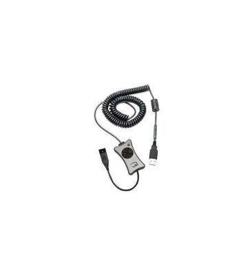 VXI 202931 X200-P USB Adapter