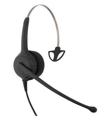 VXI 203501 CC Pro 4010G (Bulk)