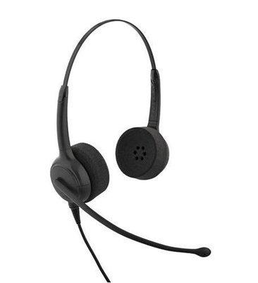 VXI CC 203513 Pro 4021G (Bulk)