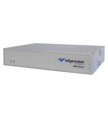 Edgewater 4800-100-0015 4800: EdgeMarc 15