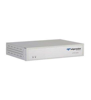 Edgewater EM-4550-5 4550 EdgeMarc 5 Network Services Gateway