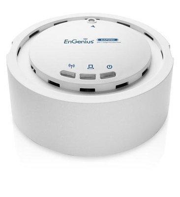 EnGenius EAP350 Business Class Gigabit Wired 29dB