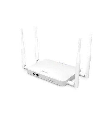 EnGenius ECB1200 Dual Band High-Powered Wireless AP/CB