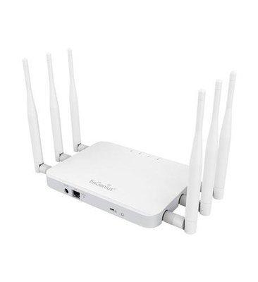 EnGenius ECB1750 High Powered Dual Band Access Point