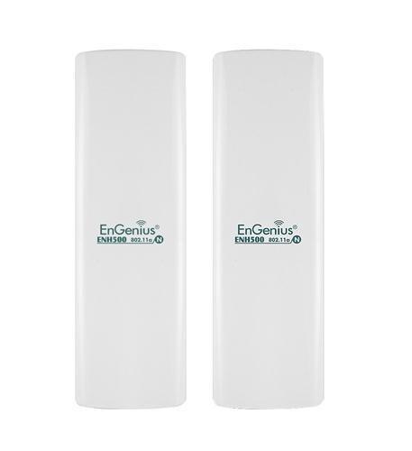 EnGenius ENH500 WIFI Bundle Kit