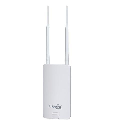 EnGenius ENS202EXT Outdoor Wireless Access Point N300 2.4 GHz