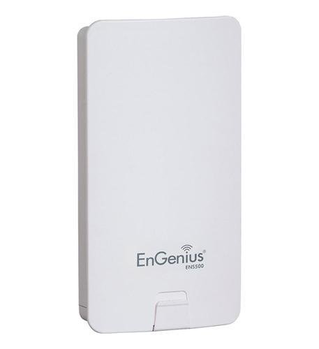 EnGenius ENS500 Outdoor 5GHz Wireless N300 Ap