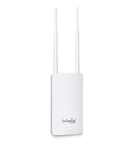 EnGenius ENS500EXT Outdoor 5GHz Wireless N300 Ap with Omni