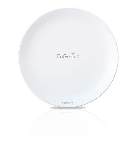 EnGenius EnStation5 802.11 a/n 300Mbps Outdoor High Power