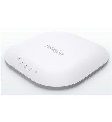 EnGenius EWS310AP High Power Wireless-N 2.4Ghz/5GHz