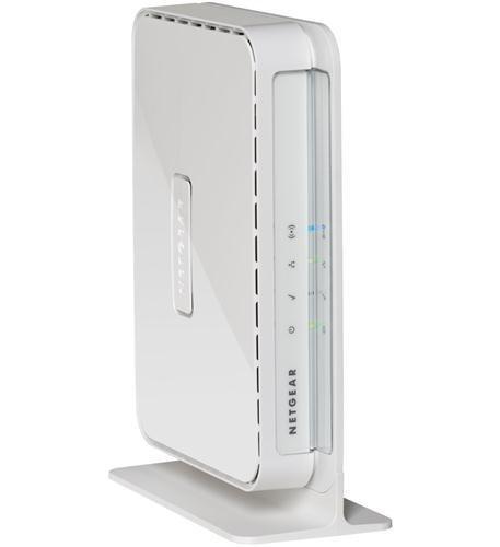 Netgear WN203-100NAS ProSafe Wireless Access Point