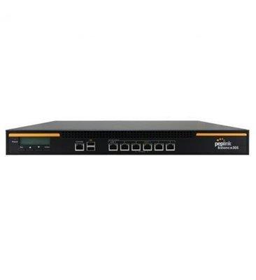 Peplink BPL-305 Balance 305 Dual-WAN Router
