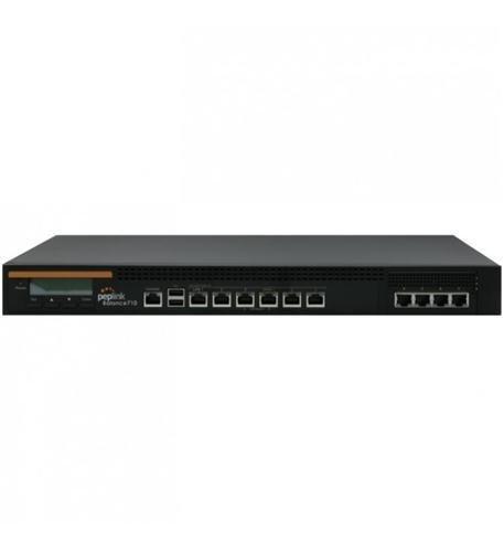 Peplink BPL-710 Balance 710 Multi-WAN Router 7Gb