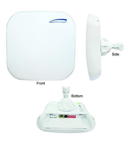 Speco AP300M 5.8ghz Outdoor Access Point 24V