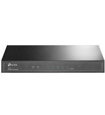 TP Link AC50 AC50 Wireless AP Controller