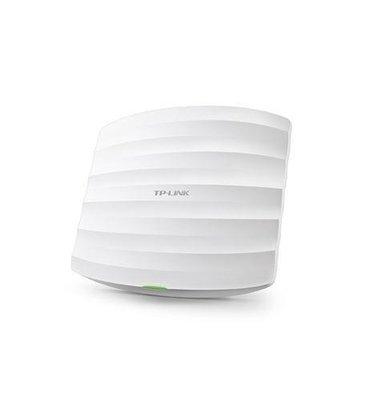 TP Link EAP320 AC1200 Enterprise Dual Band WiFi Access