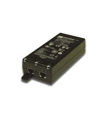 CyberData 011124 PoE Power Injector 802.3at
