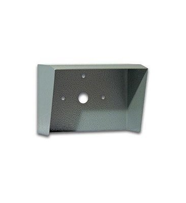 CyberData 011215 Outdoor Keypad Intercom Shroud