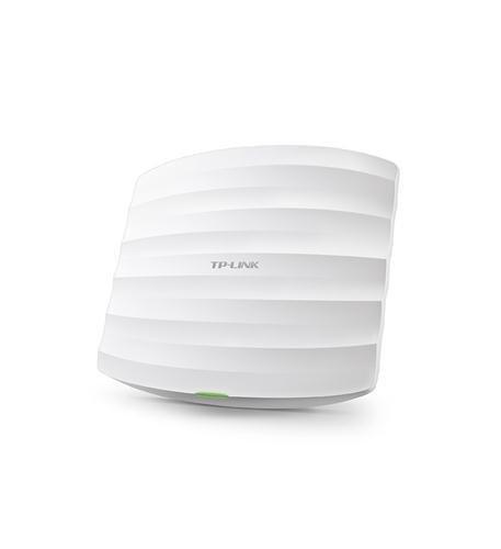 TP Link EAP330 AC1900 Wireless Dual Band Gigabit Access