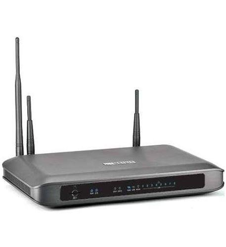 Matrix  NAVAN-CNX226-3G Office-in-a-Box 2-FXO 6-FXS 1-GSM 8 SIP