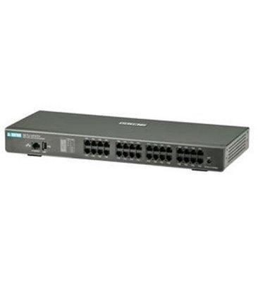 Matrix SETU-VFXTH0032 32-VoIP 32-FXS Gateway